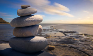 Mindfulness--An-evidence-based-approach-to-life
