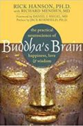 Buddahs Brain