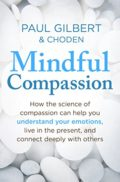 Mindfuln Compassion