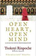 Open Heart Open Mind