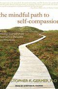 mindful path toi self compassion