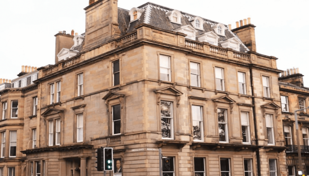 Arthur Conan Doyle Centre
