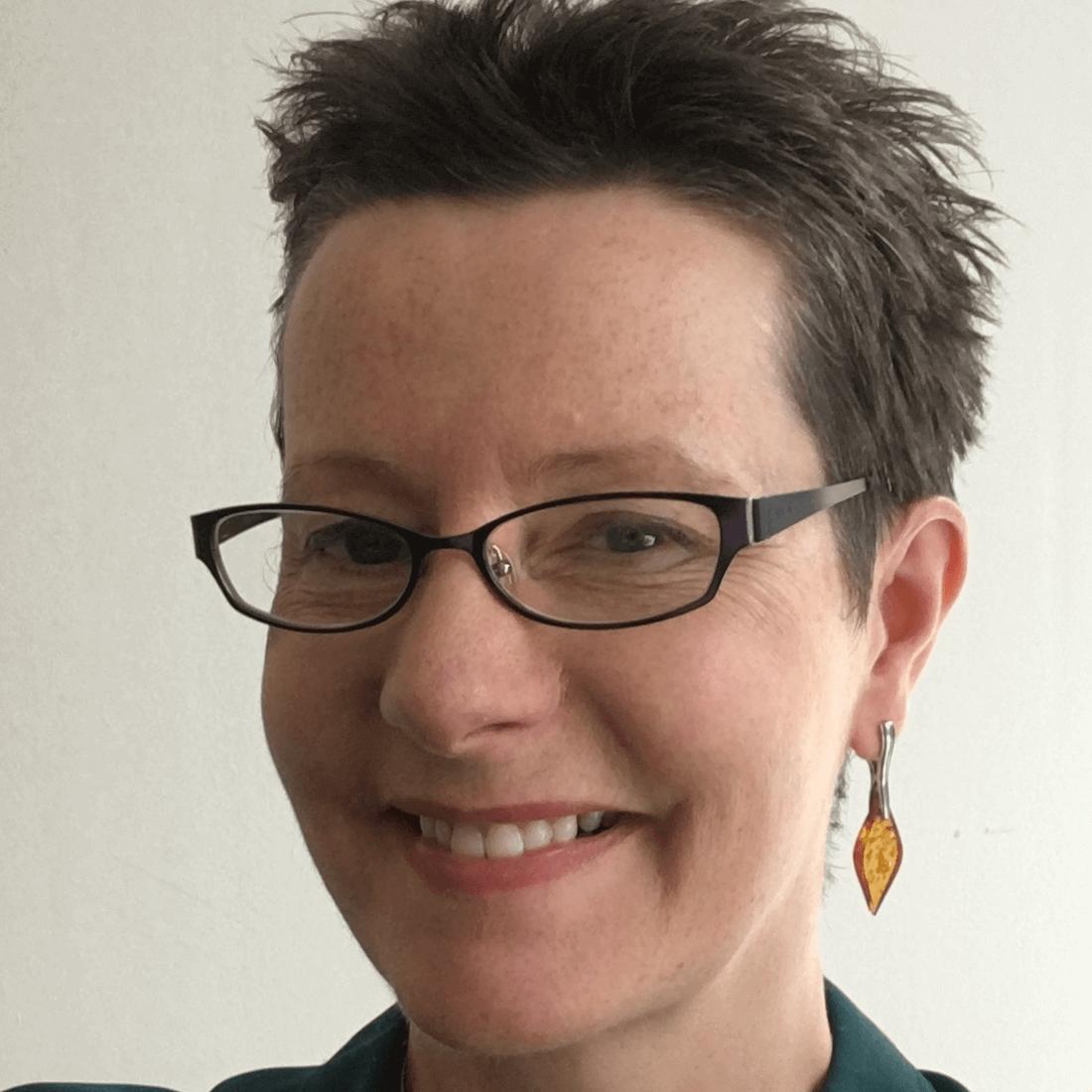 Dr_Jane_Kellock