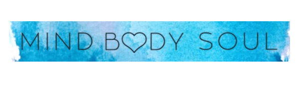 Mind Body Soul Show