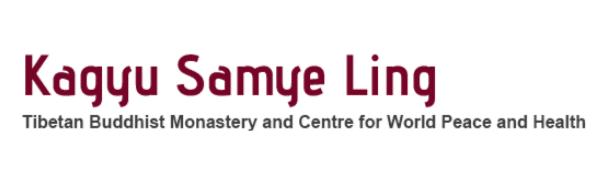 Samye Ling