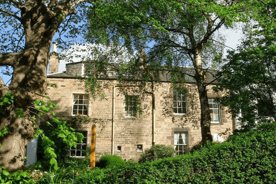 Salisbury Centre