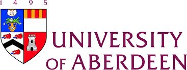 Aberdeen University Logo