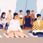 mindfulness-teacher-training