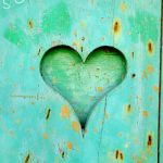 Mindful Acceptance The Doorway to compassion