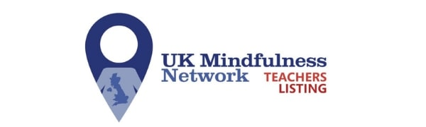 UK Mindfulness Network