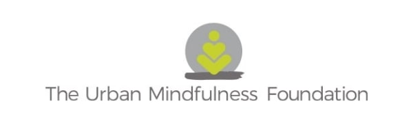 Urban Mindfulness Foundation