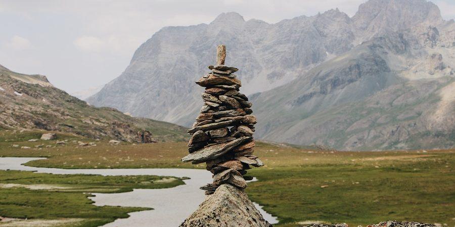 Balance Weekly Challenge