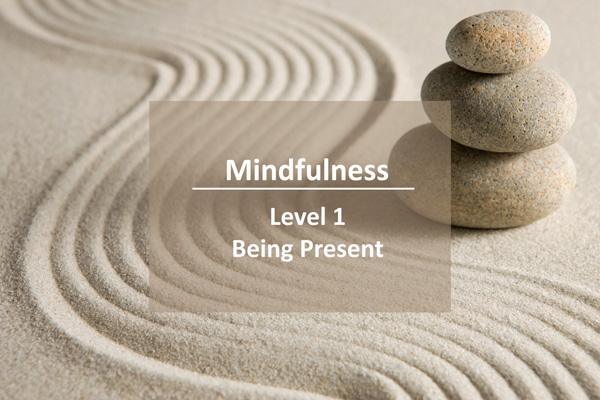 level-1-mindfulness