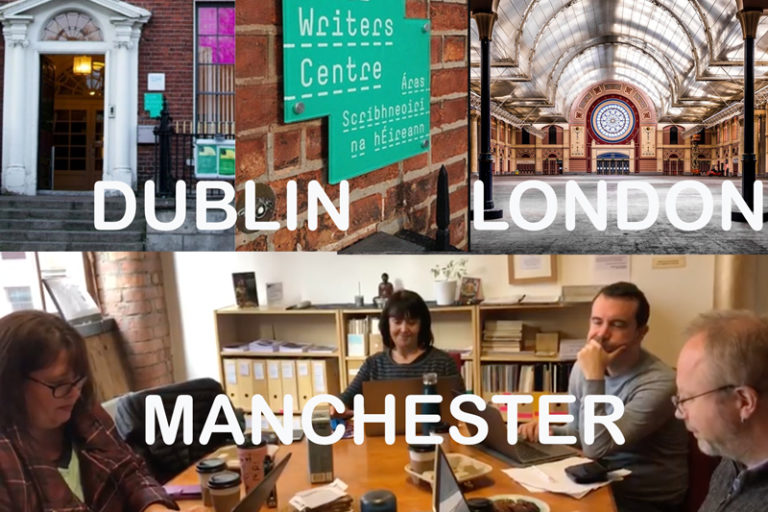 three-cities-in-six-days