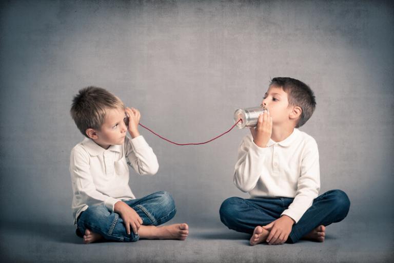 mindful-listening