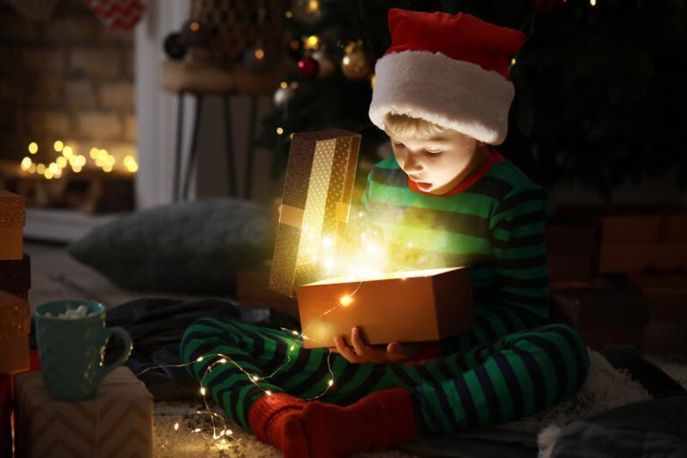 a-mindful-Christmas-Story