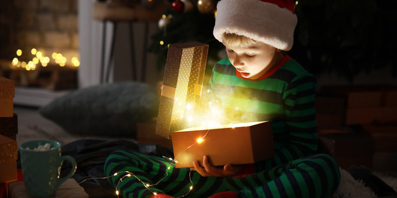 a-mindful-Christmas-Story