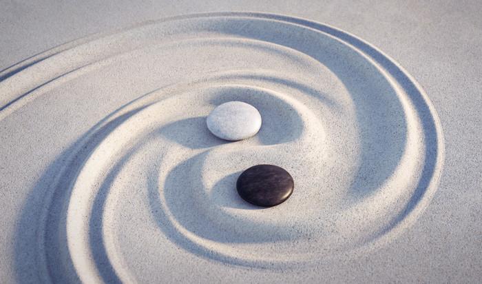 engaged-mindfuness