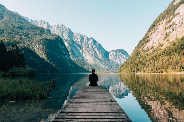 mindful-reflections-on-change