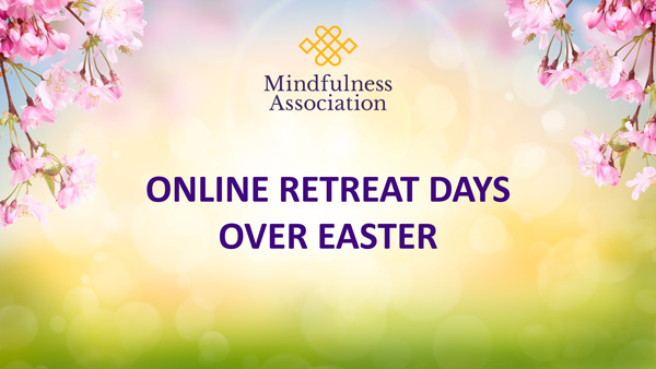 online-easter-retreat-days