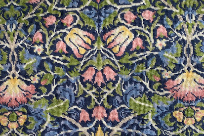 rich-tapestry-of-life