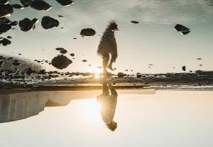 solitude-again