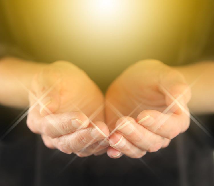 Finding Kindness Through Stillness & Movement - Practice Day
