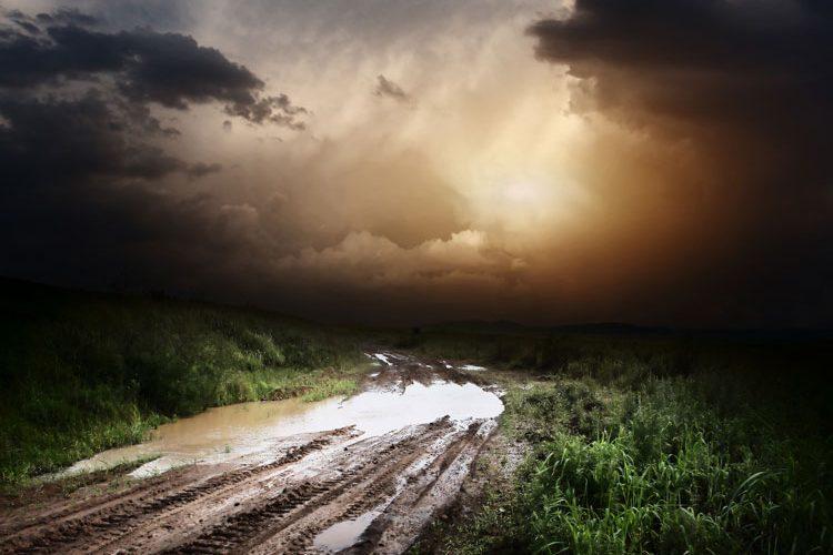 mud-glorious-mindful-mud
