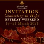 SPRING-2021-MEMBERS-RETREAT-WEEKEND
