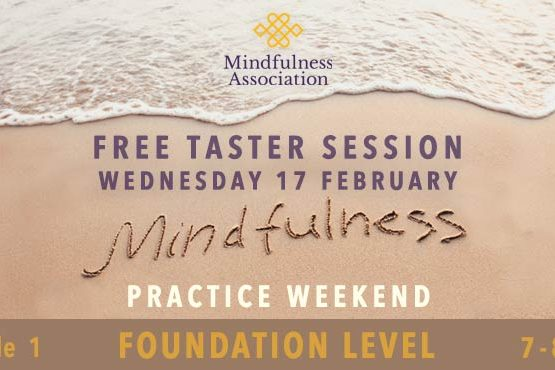 TASTER-SESSION-FOUNDATIONS-OF-MINDFULNESS-PRACTICE-WEEKEND