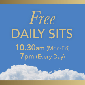 FREE-DAILY-SITS-4