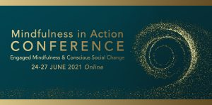 Mindfulness in Action Conference