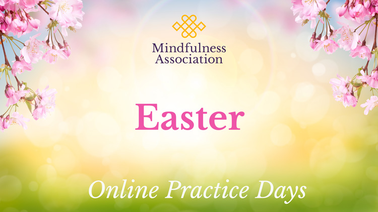 easter-online-practice-days 2