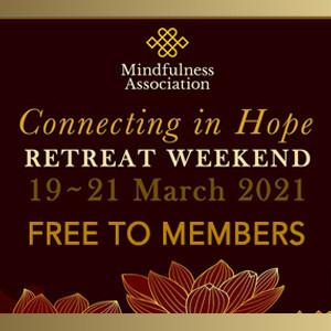 members retreat weekend 3