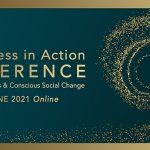 mindfulness association conference announced