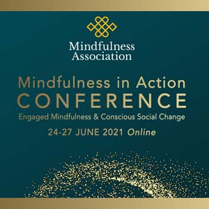 MINDFULNESS IN ACTION CONFERENCE 2