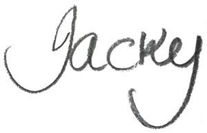 jacky-blog