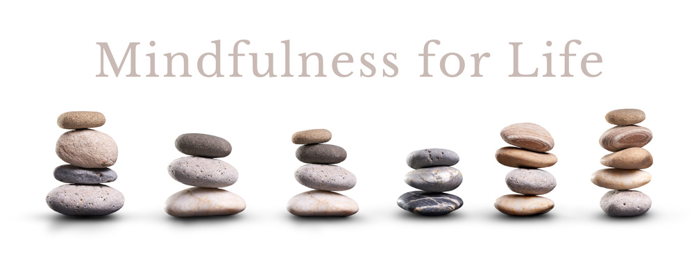 mindfulness-for-life