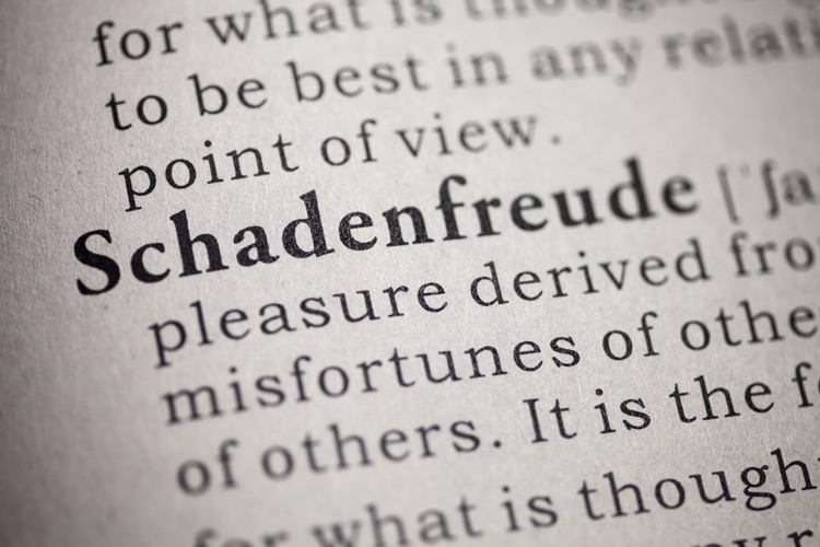 Schadenfreude-Not-rejoicing-in-the-joy-of-others