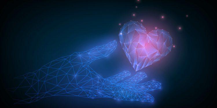 neurobiology of loving kindness meditation 2