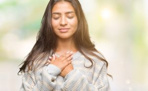 the neurobiology of loving kindness meditation