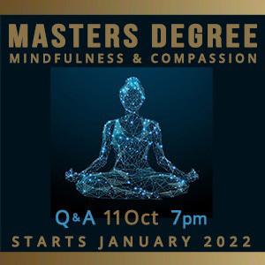 masters-degree-mindfulness