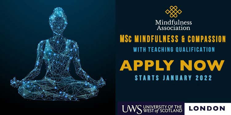 msc-mindfulness-and-compassion-2022