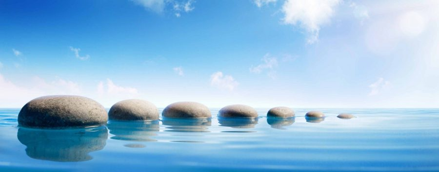 upcoming mindfulness courses
