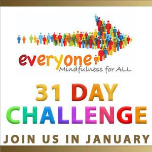 31 DAY CHALLENGE JANUARY 300X300