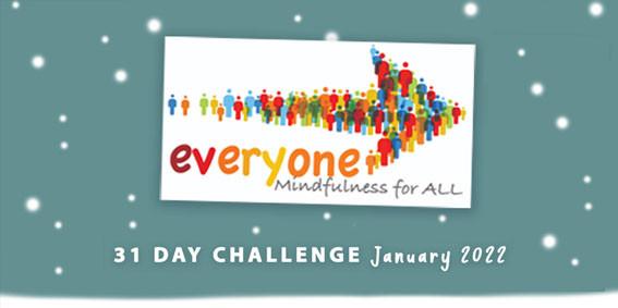 31 day Challenge 2022 - 2